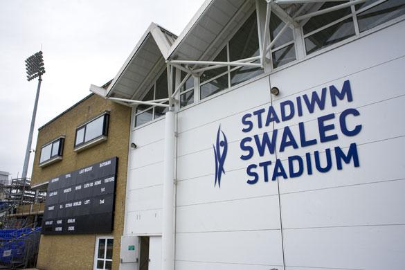 Swalec-stadium-Outside-th-001