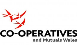 cropped-Co-operatives-Wales-Website-2.jpg