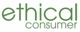 Ethical consumer essay