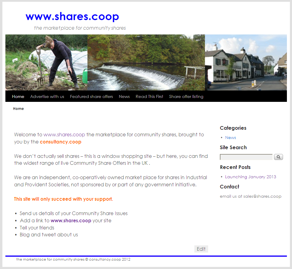 cooperatives-wales.coop