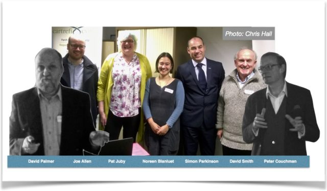 co-operative-education-group-picture