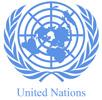 UN logo_blue_sml_en