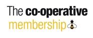 Cooperative membership_1
