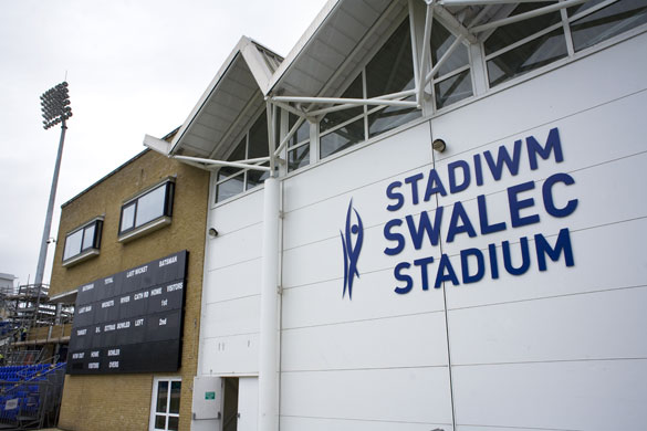 Swalec-stadium-Outside-th-001
