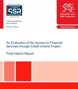 CU Report