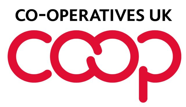 Co-operatives UK (New)